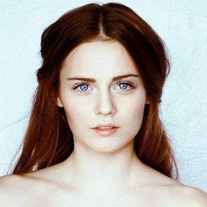 Image for 'Kasia Sawczuk'
