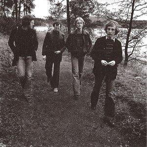 Image for 'Arild Andersen Quartet'