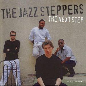 Bild für 'The Jazz Steppers'