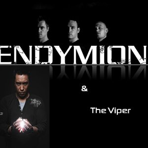 Image for 'Endymion & The Viper'