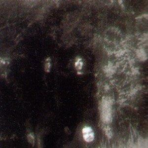 Image for 'Magnifiqat'