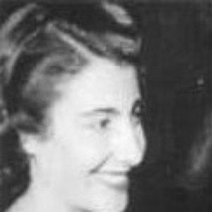 Image for 'Lidia Martorana'