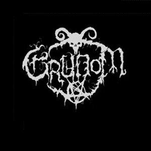 Image for 'Grudom'