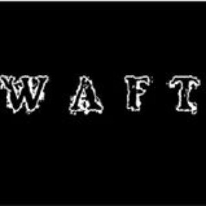 Image for 'WAFT'