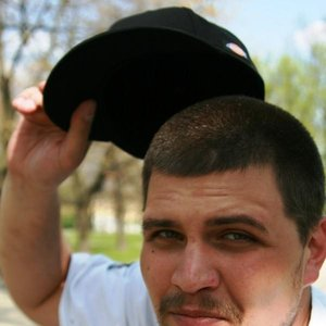 Image for 'Jeżozwierz'