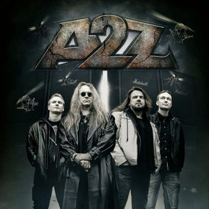Image for 'A2z'