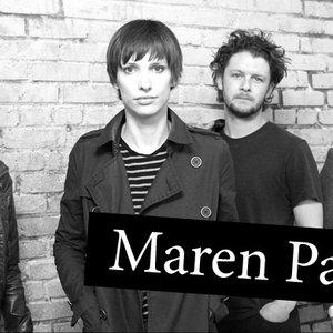 Image for 'Maren Parusel'