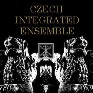 Image for 'Czech Integrated Ensemble'