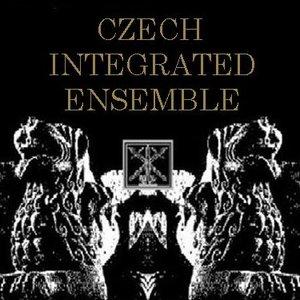 Imagen de 'Czech Integrated Ensemble'