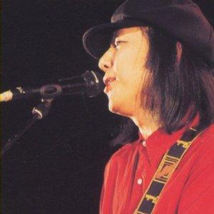 Image pour '山下達郎'