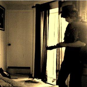 Image for 'Connor Alfaro'