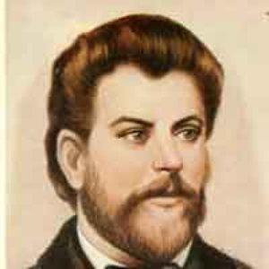 Image for 'Ion Creanga'