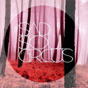 Image for 'Sad Soul Circus'