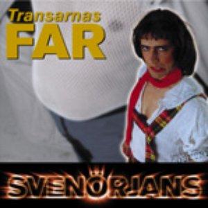 Image for 'Svenörjans'