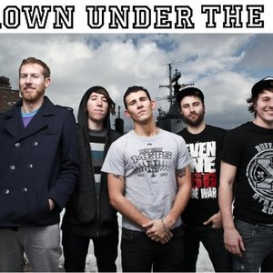 Immagine per 'Thrown Under The Bus'