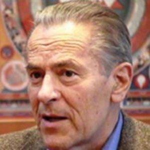 Image for 'Stanislav Grof'