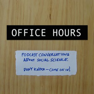 Image for 'Office Hours'