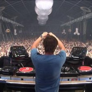 Image for 'DJ Federico Croccano'