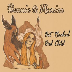 """Image for 'Bonnie """"Prince"""" Billy & Mariee Sioux'"""