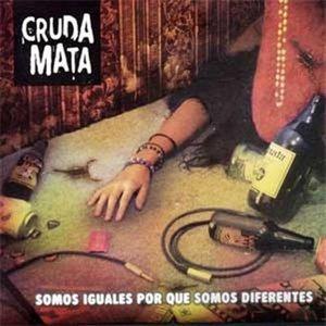 Bild för 'CrudaMata'