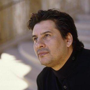 Bild für 'Marcelo Álvarez'