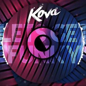 Imagem de 'kova'