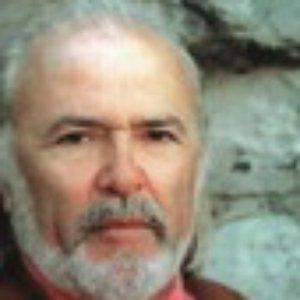 Image for 'Antonio Meneghetti'