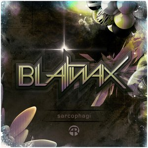 Image for 'Blatwax'