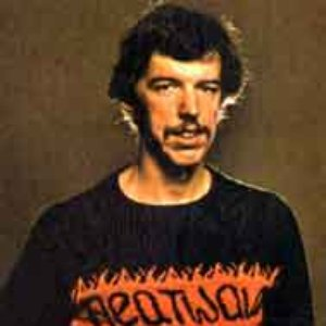 Image for 'Rod Temperton'