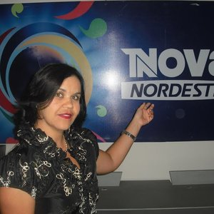 Image for 'Adriana Neves'