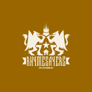 Image for 'Rhymesayers Entertainment'