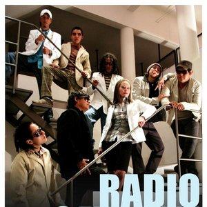 Bild för 'Radio Catoche'