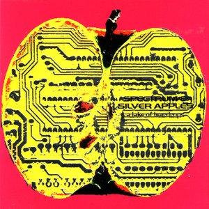 Imagen de 'Spectrum & Silver Apples'
