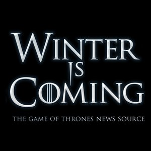Image for 'Winter Is Coming'
