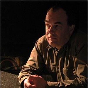 Image for 'John Harrison'