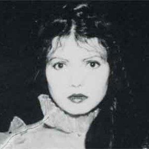Image pour 'ANNE GILLIS'