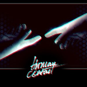 Image for 'Human Contact'