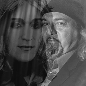 Image for 'Bill Laswell & Terre Thaemlitz'