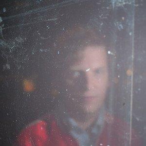 Bild för 'Nicholas Bussmann'