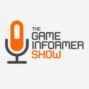 Image for 'The Game Informer Show'