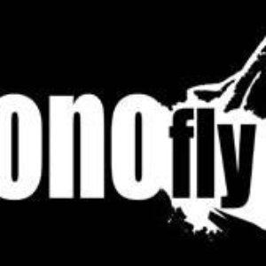 Image for 'Monofly'