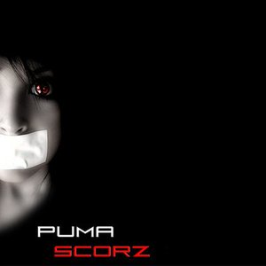 Image for 'Puma Scorz'