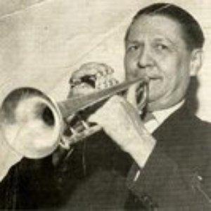 Image for 'Alex Acosta y su Orquesta'