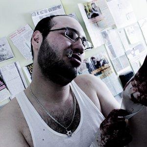 Image for 'Разиэль'