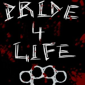 Image for 'Pride 4 Life'
