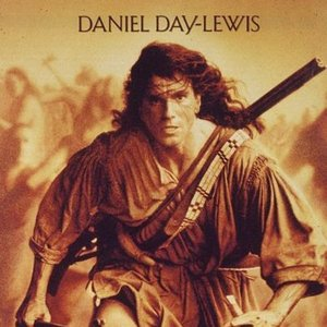 Image for 'The Last of the Mohicans Soundtrack'