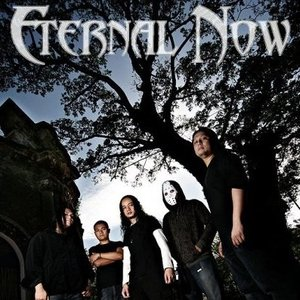 Image for 'Eternal Now'