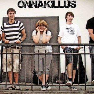 Image for 'ONNAKILLUS'