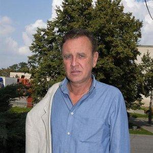 Image pour 'Krzysztof Jaroszyński'
