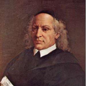 Image for 'Leonardo Vinci'